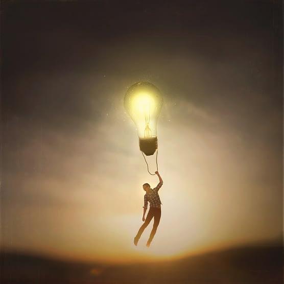 Light Up My World Valtoybob
